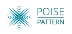 Poise Pattern
